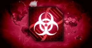 เกมโรคระบาด Plague Inc. เพิ่มโหมดใหม่ให้สู้ไวรัสแทน