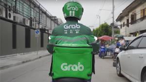 'แกร็บ' รับฟีดแบคลูกค้าไม่ขึ้นราคาค่าส่ง ส่วนค่าธรรมเนียมคำสั่งซื้อขนาดเล็ก จะช่วยเพิ่มรายได้ร้านค้า