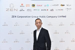 ZEN Group เข้มทุกขั้นตอนการผลิต ยกเครืออัดโปรโมชันพิเศษ