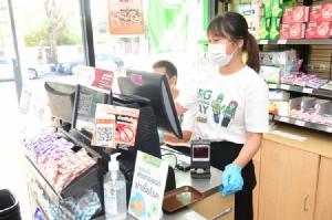 """""""ซีพี เฟรชมาร์ท"""" Big Cleaning Day ทุกสาขาทั่วไทย เพิ่มความมั่นใจลูกค้า"""