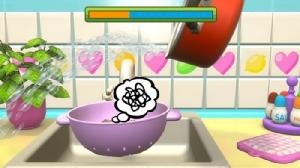 """""""Cooking Mama: Cookstar"""" วางจำหน่ายบนสวิตช์ 31 มี.ค.นี้"""