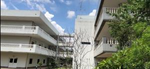 ผู้ว่าฯ โคราชส่ง จนท.รุดสำรวจบ้านพักอาคาร 3 ชั้น หนุ่มนักธุรกิจใจดีมอบเป็นสถานที่กักตัวสู้โควิด-19