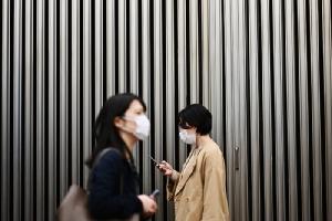 ญี่ปุ่นระงับฟรีวีซ่าหลายประเทศ รวมไทย ยกมาตรการป้องโควิด-19
