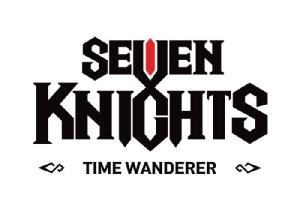 """เกมมือถือ """"Seven Knights"""" เปิดตัวภาคใหม่จ่อลงนินเทนโดสวิตช์"""