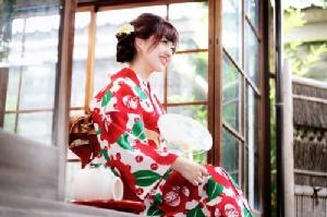 คนญี่ปุ่นไม่ใส่กิโมโนแล้วหรือ ? ! ตราประจำตระกูลแปลกๆ ก็มา