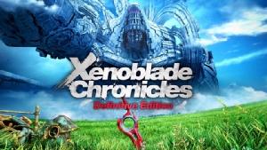 """อาร์พีจี """"Xenoblade"""" ภาคแรกทำใหม่ลงสวิตช์พ.ค.นี้"""