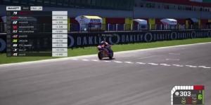 แข่งออนไลน์ก็แชมป์! อเล็กซ์ มาร์เกซ พาเรปโซลฮอนด้าเข้าวิน MotoGP Virtual Race สนามแรก
