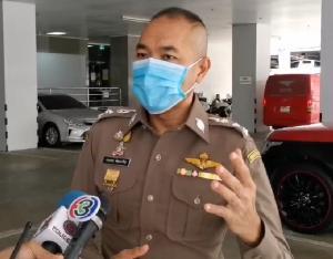 ตั้งกรรมการสอบข้อเท็จจริงเหตุจลาจลคุกบุรีรัมย์ ล่าอีก 1 ผู้ต้องขังที่ยังหลบหนี
