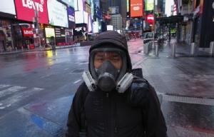 เบื้องลึก 'ทรัมป์'เปลี่ยนใจไม่ประกาศกักกันโรค'นิวยอร์ก' หลังผู้ว่าการรัฐเตือน'ตลาดหุ้น'จะพัง-ผู้คนแพนิก
