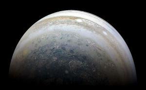 ดาวพฤหัสกับดาวเสาร์ร่วมราศี : เหตุเกิดการเปลี่ยนแปลง