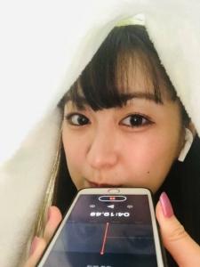"""7 สาว BNK48-CGM48 ปล่อยเพลง """"หัวใจใกล้กัน"""" เป็นกำลังใจสู้ """"โควิด-19"""""""