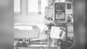 หมอจุฬาฯ วอนอย่าตีตราคนไข้-ญาติคนไข้ ที่ติดเชื้อโควิด-19