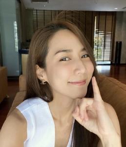 สสส.ผุดแคมเปญ ดึงศิลปิน ดารา ชวนคนไทย #สัญญาว่าจะอยู่บ้าน หยุดเชื้อโควิด