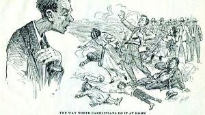 โรคระบาดร้ายแรงในอดีต! ไทยตาย ๔ หมื่น อิตาลี ๒ ใน ๓ ของประเทศ ทั้งลอนดอนเหลือคนแค่ ๖ หมื่น!!