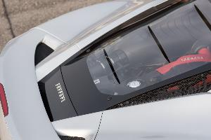 Ferrari F8 Tributo ไม่ใช่แค่แรง แต่ทุกสิ่งคือสุด