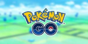 """Pokemon Go"" เตรียมทำระบบเล่นจากบ้านรับมือ COVID-19"