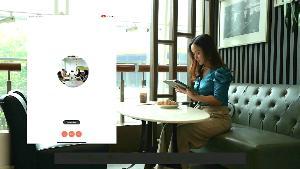 โควิด-19 ดันทราฟฟิกใช้งาน Cisco Webex เติบโต 600%