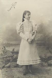 """เปิดพระประวัติ """"เจ้าหญิงมาเรีย เทเรซา"""" แห่งราชวงศ์บูร์บง-ปาร์มา เจ้าหญิงนักต่อสู้ที่เสียชีวิตจากไวรัสโควิด-19"""