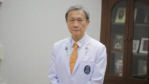 หมอศิริราชเตือนคนไทยไม่ร่วมมือยอดตายโควิด-19 พุ่งไม่หยุดแน่