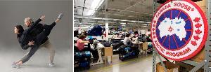 พลิกโฉมวงการแฟชั่น เมื่อแบรนด์ชื่อดัง ลุกมาผลิตชุดกาวน์และหน้ากากอนามัย