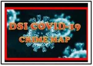 """เปิด """"ศูนย์ DSI COVID-19"""" รับเรื่องร้องทุกข์ผ่านออนไลน์"""