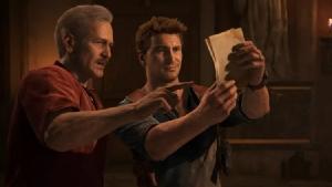"""ท้วงหนักมาก! """"มาร์ค วอห์ลเบิร์ก"""" กับบทบาท 'ซัลลี่' ในหนัง Uncharted"""