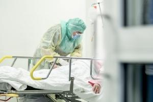 WHO ชี้ทั่วโลกขาดแคลนพยาบาล '6 ล้านคน' วอนรัฐแก้ปัญหาบุคลากรการแพทย์โดนคุกคามช่วง 'โควิด' ระบาด