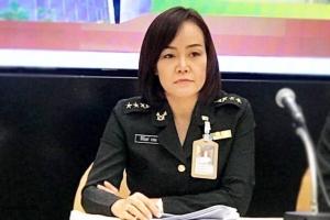 ทบ.แจงมีหน่วยแพทย์คัดกรองทหารมะกัน ปฏิบัติตามแนวทางไทยป้องกันโควิด-19