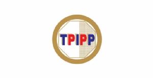 TPIPP โอดพิษโควิด-19 ฉุดโครงการล่าช้า