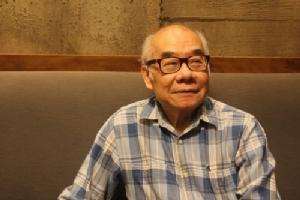 รศ.ดร.สมชาย ภคภาสน์วิวัฒน์ นักวิชาการอิสระด้านเศรษฐศาสตร์
