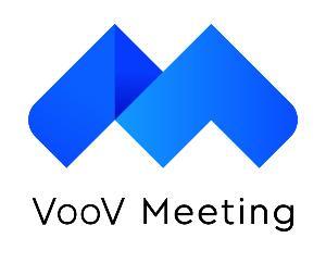 เทนเซ็นต์ แนะนำ 'VooV Meeting' ให้บุคคล-องค์กรธุรกิจใช้งาน