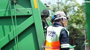 ศิษย์เก่านิเทศจุฬาฯ จัดแคมเปญ สาดน้ำใจให้ไทยชื่นใจ