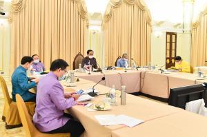 วิกฤตโควิดตอกย้ำจุดอ่อนของระบบการเมืองและราชการไทย
