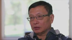 Yitang Zhang กับการพิสูจน์การคาดการณ์จำนวนเฉพาะคู่แฝด