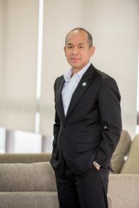 กสิกรไทยได้รับอนุมัติลงทุนในธนาคารพาณิชย์พม่า เดินหน้ายุทธศาสตร์ AEC+3