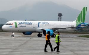 2 สายการบินเวียดนามเตรียมเปิดบินเส้นทางภายในประเทศสัปดาห์หน้า