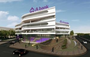 กสิกรไทยได้รับอนุมัติจากแบงก์ชาติพม่า เป็นธนาคารต่างชาติรายแรกที่ได้ลงทุนในธนาคารพาณิชย์พม่า