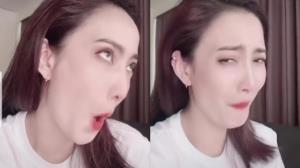 """""""แต้ว"""" ท็อปฟอร์มโคฟ """"ชอนซงอี"""" พูดเกาหลีเป๊ะเวอร์"""