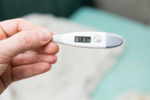 """""""ภูมิแพ้-หวัด-ไข้หวัดใหญ่-โควิด"""" แยกอาการอย่างไร ให้ไม่ตระหนก"""