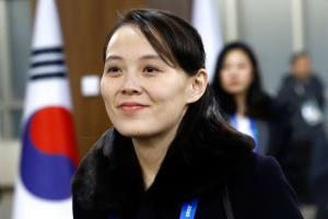 'คิม จองอึน' ปรับคณะบริหารชุดใหญ่-ดัน 'น้องสาว' คืนตำแหน่งสำคัญ