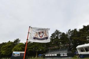 ยกเลิกจัดสวิง เอเชีย-แปซิฟิค ไดมอนด์ คัพ ที่ญี่ปุ่น