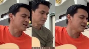 """""""ซิโก้"""" โค้ชขวัญใจชาวอาเซียน ร้องเพลง """"เวียดนาม-อินโดนีเซีย"""" (คลิป)"""