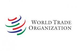 WTO อินเทรนด์ รายงานผลการศึกษาสินค้าทางการแพทย์ช่วงโควิด-19 ระบาด