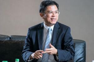 สมาคมธนาคารไทยชี้ผลกระทบโควิด-19 อาจสูงกว่า 1.3 ล้านล้านบาท