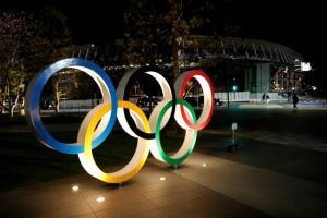สหพันธ์กอล์ฟนานาชาติคาดวันดวลกอล์ฟโอลิมปิกโตเกียว