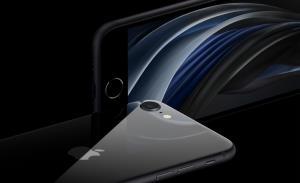 Apple นำ iPhone ราคาประหยัด กลับมาอีกครั้งด้วย iPhone SE เริ่ม 14,900 บาท