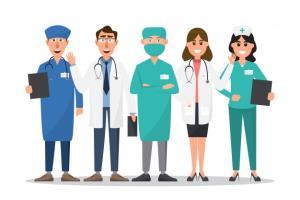 แพทย์ รพ.ศรีนครินทร์ วอนประชาชนขอนแก่น อย่าแสดงออกถึงความรังเกียจบุคลากรทางการแพทย์ คนไข้และครอบครัว