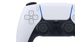 วงในเผย PS5 ผลิตจำนวนจำกัด-ไม่เลื่อนขาย
