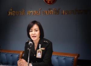 """""""บิ๊กแดง"""" สั่งเตรียมมาตรการเปิดด่านรับคนไทย เล็งตบรางวัลกำลังพลสายแพทย์"""