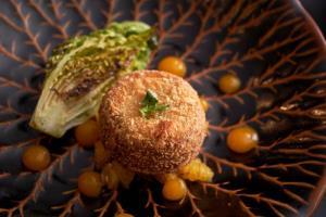 สูตรลับความอร่อยในแบบ Chef's table จาก Philips Smart Airfryer